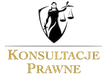 Konsultacje Prawne